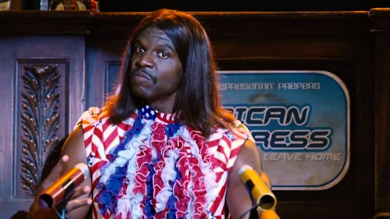 Idiocracy Gets A 10 Year Anniversary Theatrical Release
