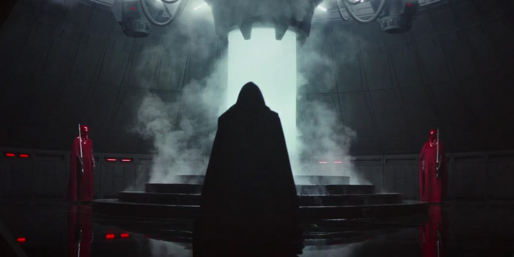 Rogue One Screencap