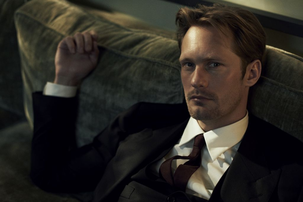 Alexander Skarsga%cc%8ard Big Little Lies