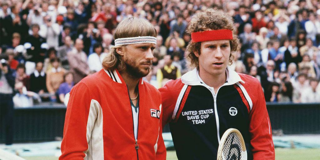 borg-mcenroe-film-upcoming