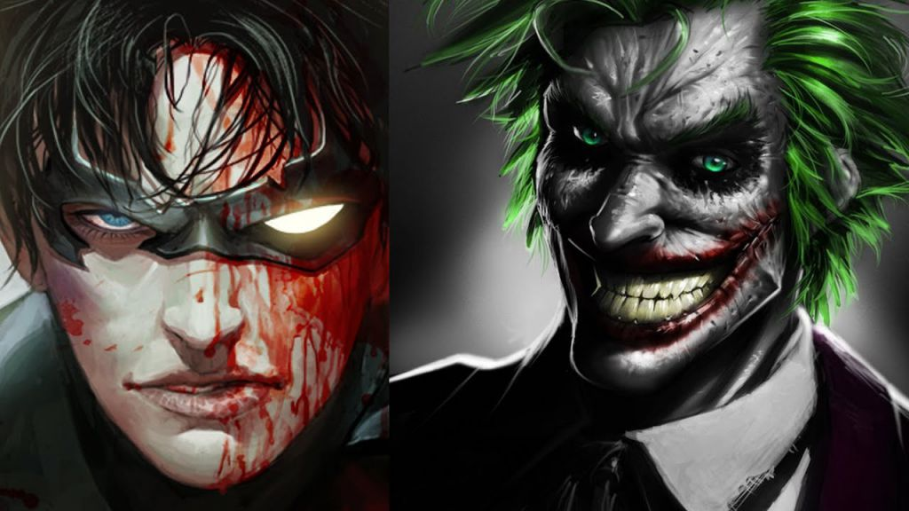 jason-todd-robin-joker-batman-v-superman-dc