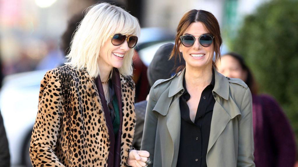 sandra-bullock-cate-blanchett-oceans-eight-set-photos