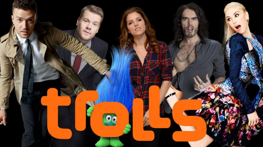 trolls-cast-2016-animation