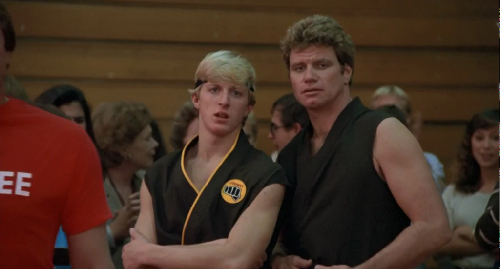 william-zabka-cobra-kai-the-karate-kid