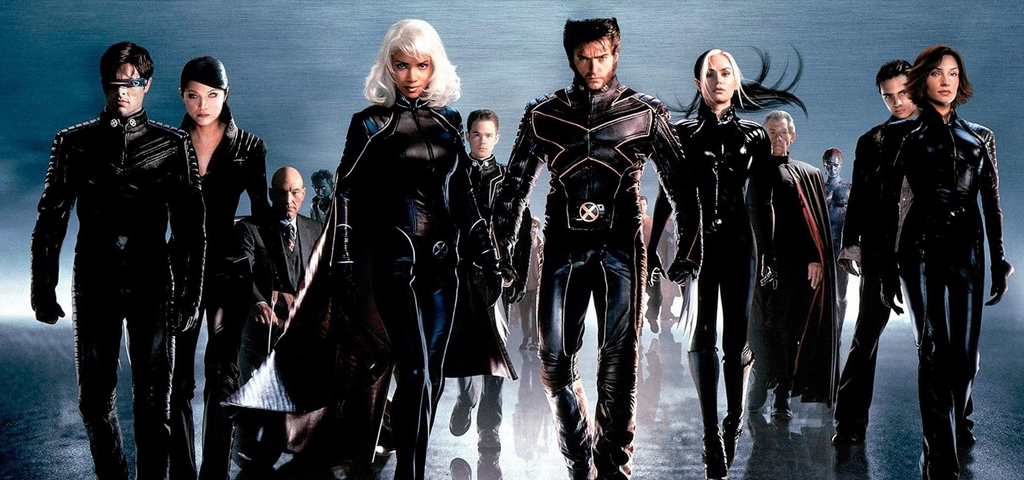 x2-x-men-united-2003-marvel