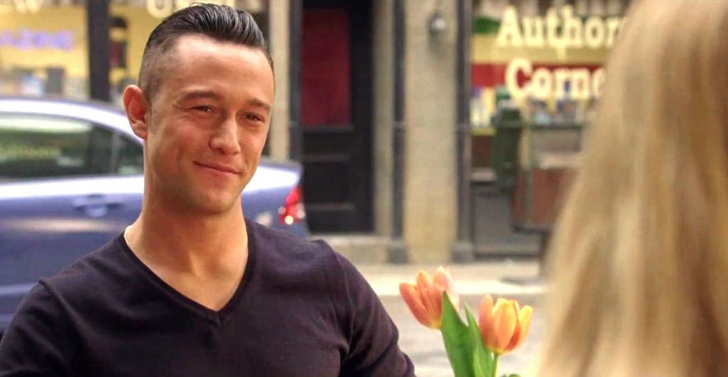 Joseph Gordon-Levitt Film