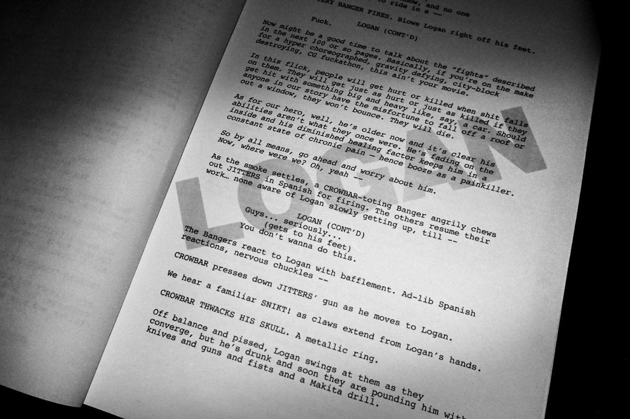 Login Script Page 2