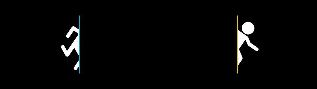 Portal Quad