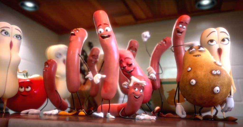 sausage-party-oscars-sony