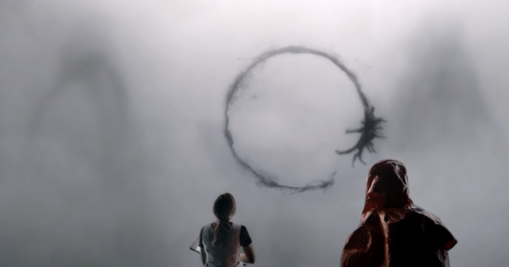 Arrival a Hit