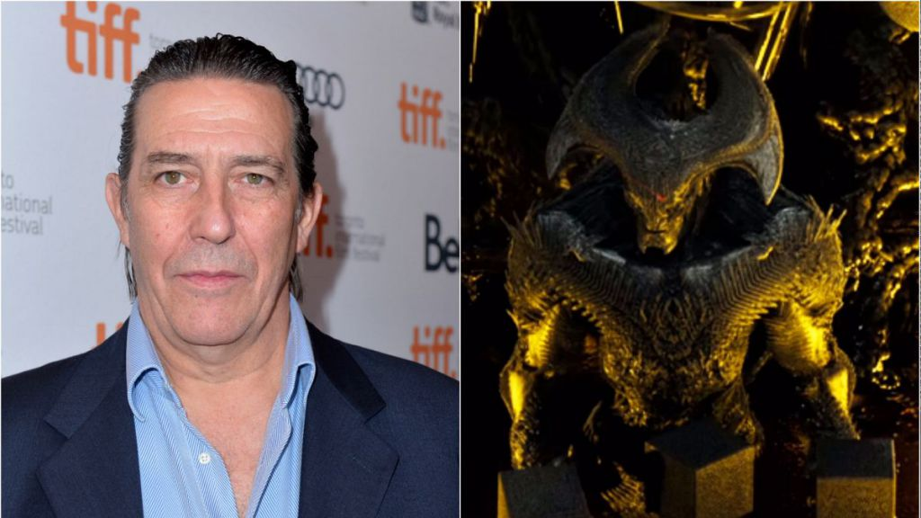 ciaran-hinds-steppenwolf-dc-villain-justice-league