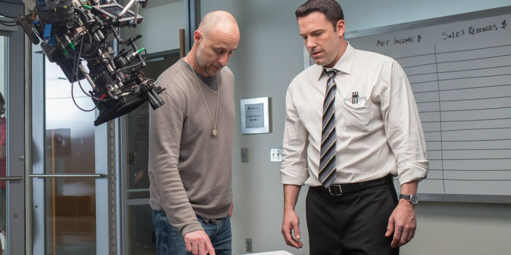 gavin-oconnor-ben-affleck-the-accountant-director