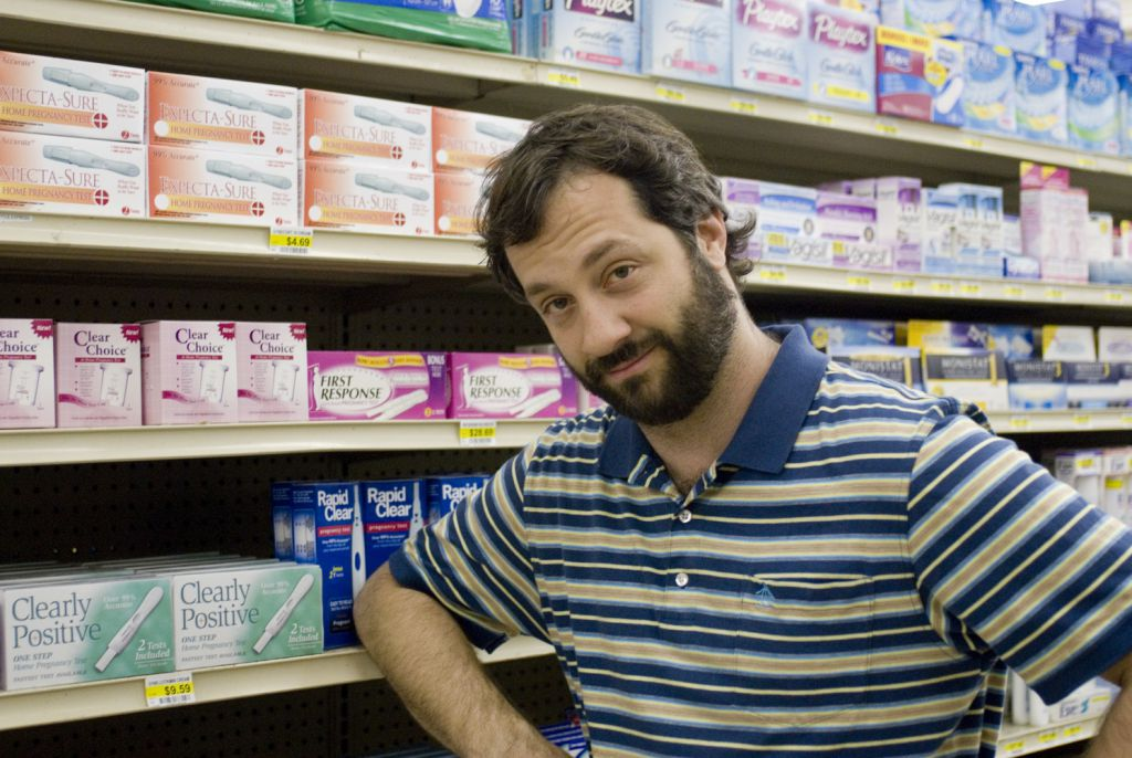 judd-apatow-director-writer-comedy-films