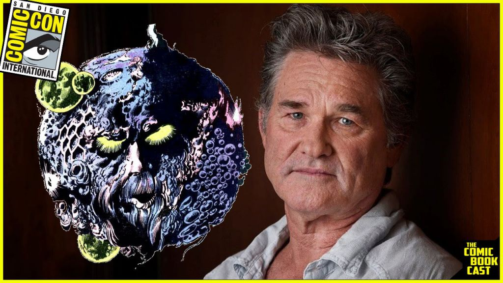 kurt-russell-ego-the-living-planet-marvel-guardians-of-the-galaxy-2