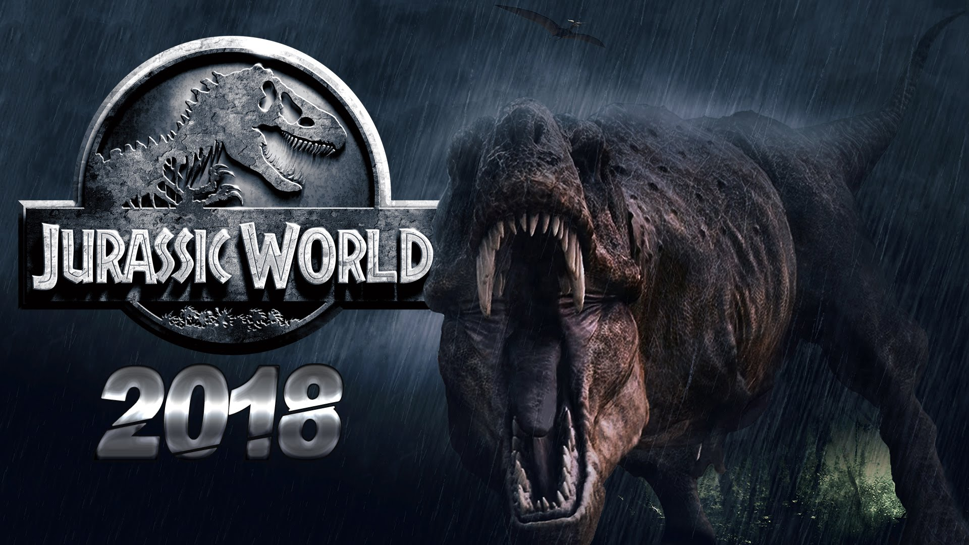 Jurassic World – review | cast and crew, movie star rating ...  |Jurassic World Cast Members