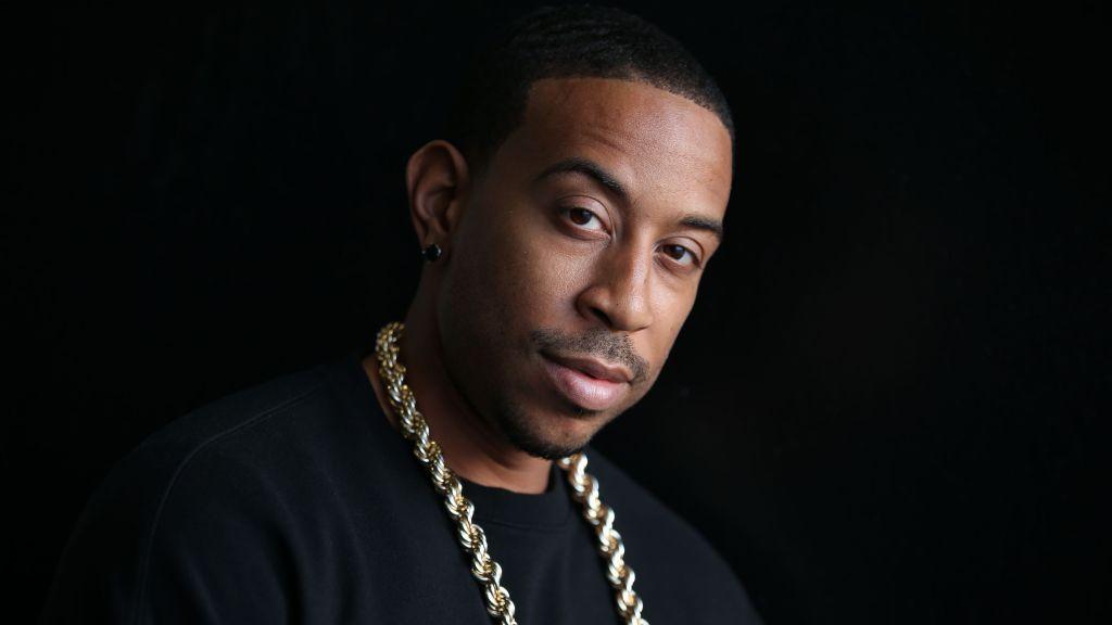 ludacris-show-dogs-comedy-2017