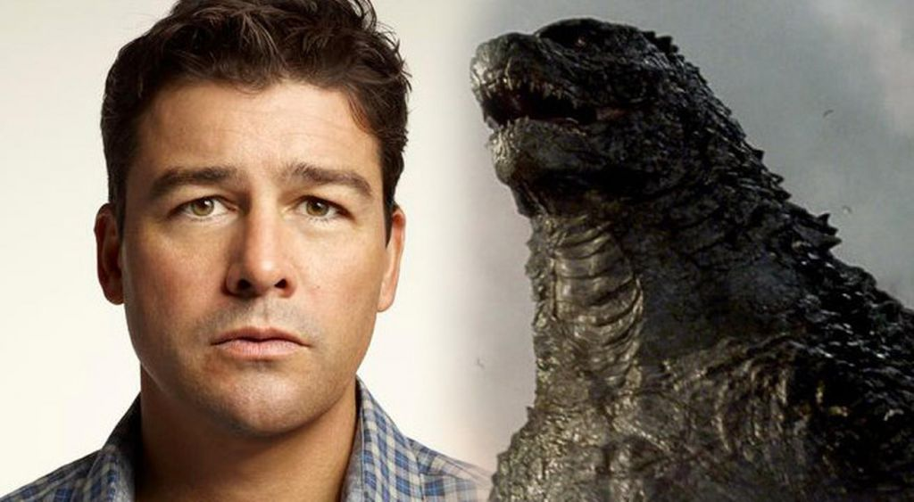 Kyle Chandler Godzilla