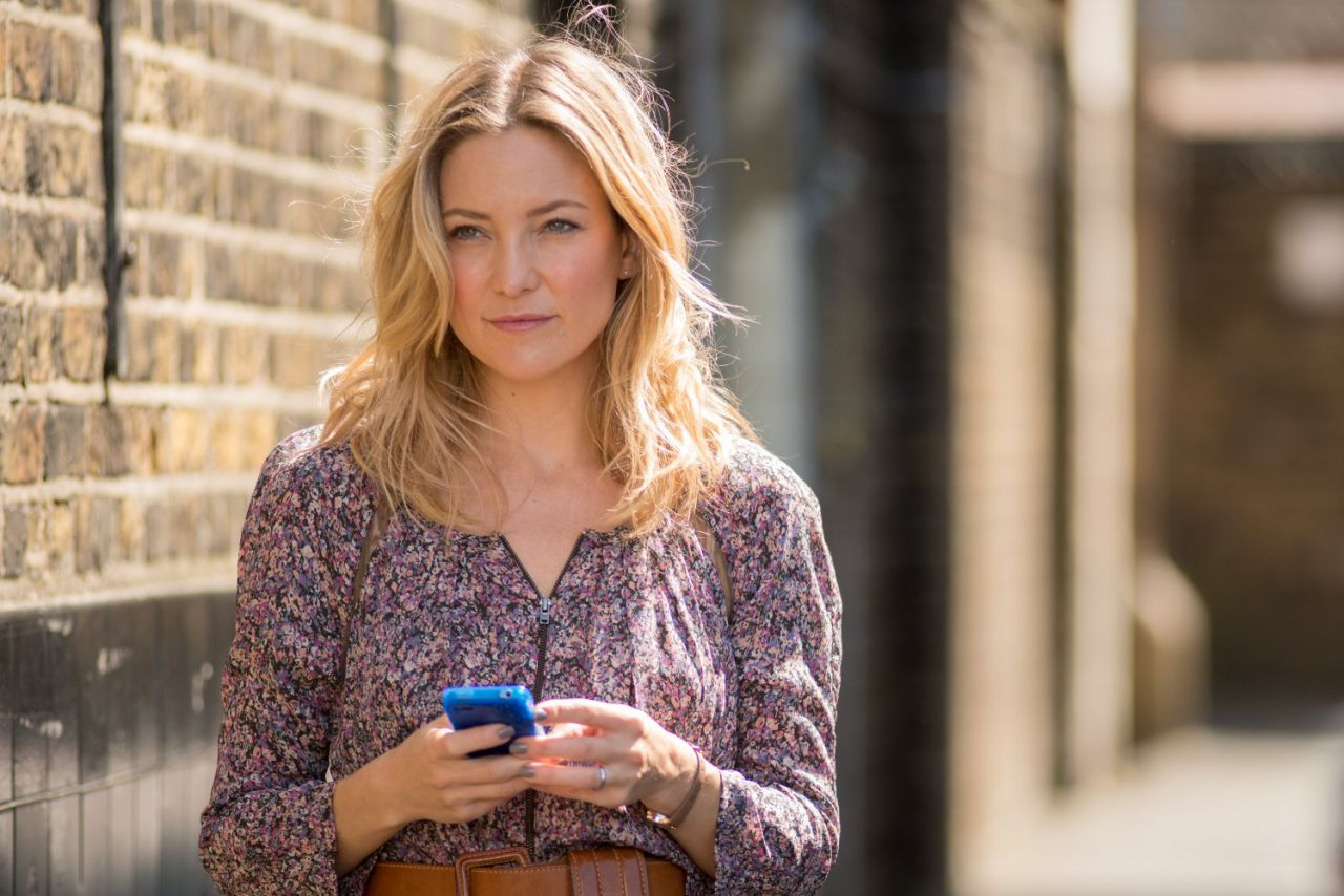 Kate Hudson in Good People