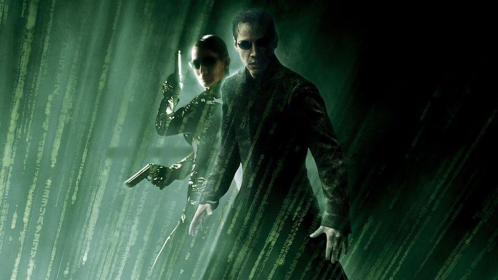 Keanu Reeves Open To Matrix 4, Talks John Wick: Chapter 3 ...