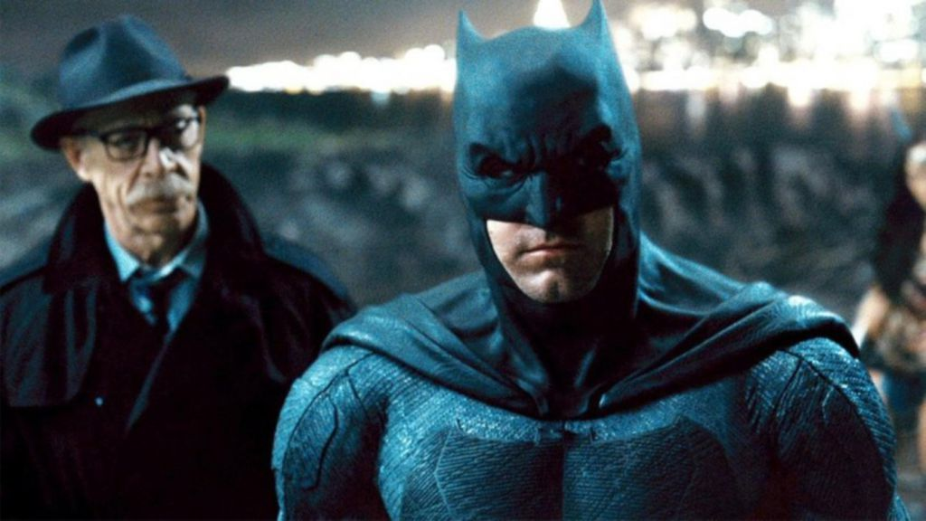 2019 to be year of the batman with 4 new movies slated for New kid movies coming out this weekend