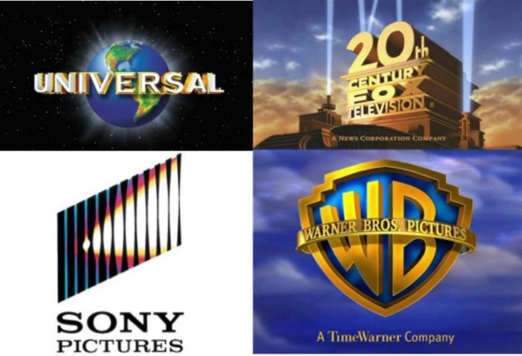 Studio Logos