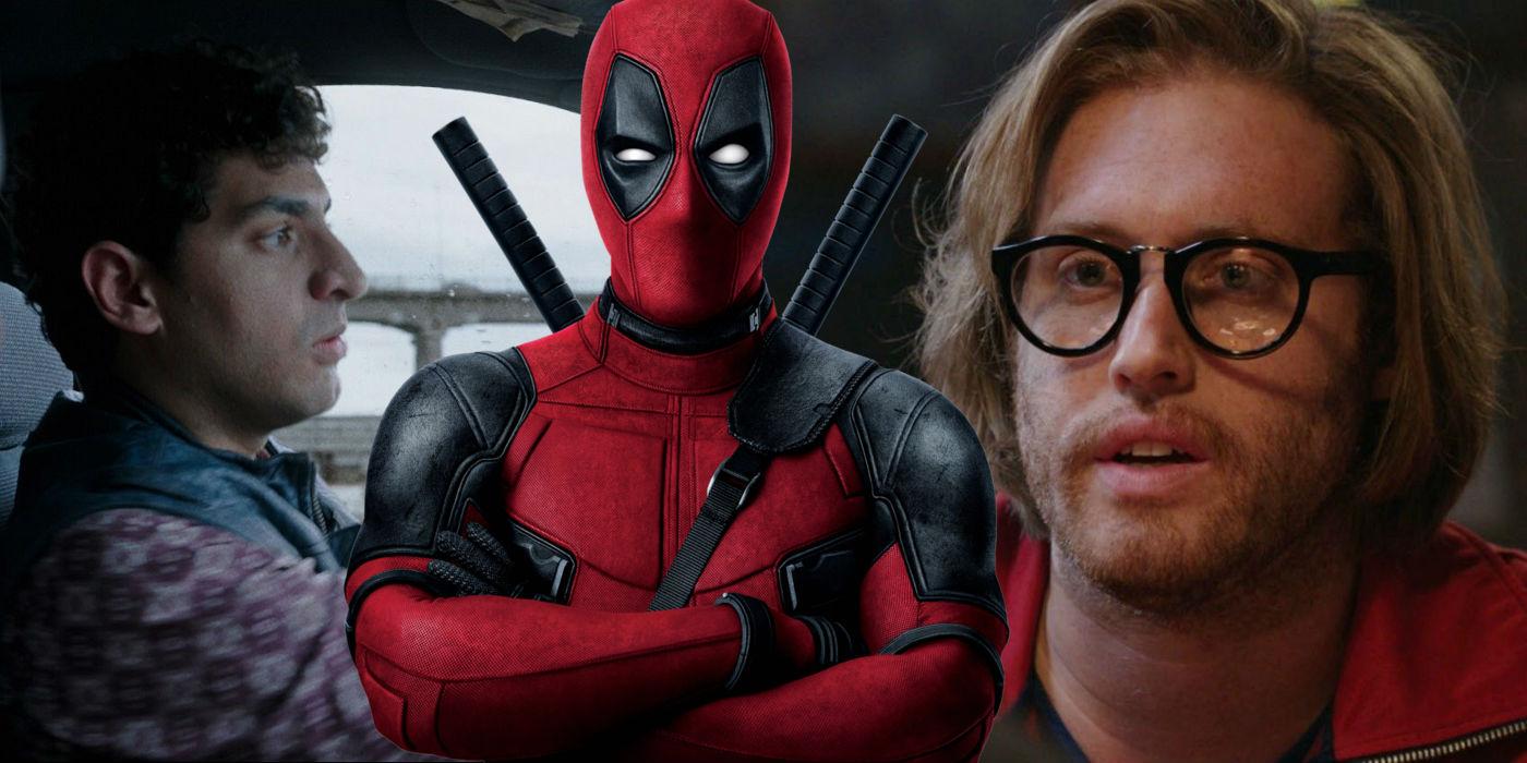 TJ Miller Teases Weasel-Dopinder Adventure For Deadpool 2