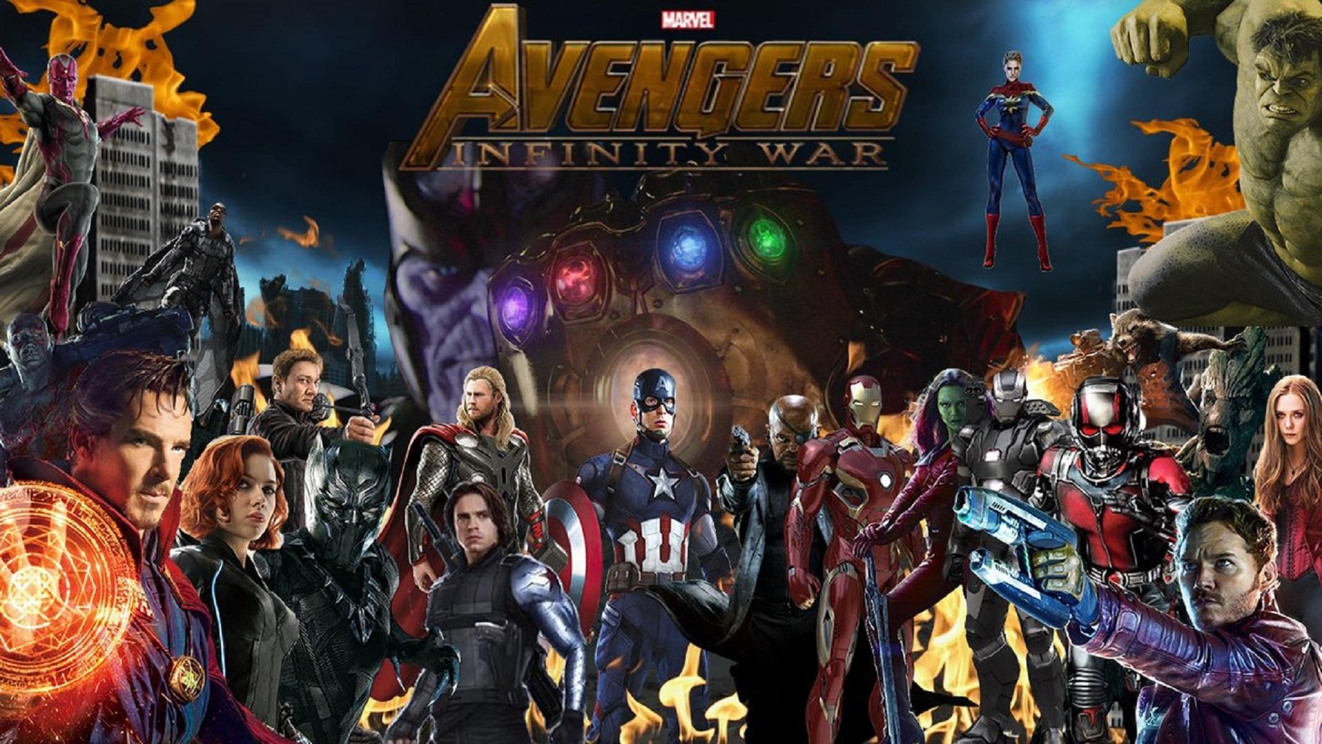 avengers 2 stream movie4k