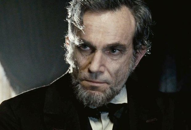 Daniel Day-Lewis Walks Away From Acting
