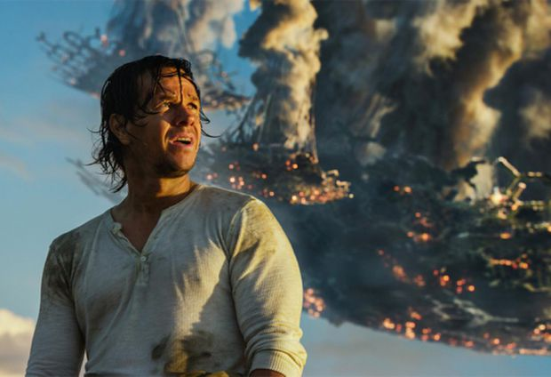 Transformers 5 Reviews: A Monstrosity That Must Be Flushed Down The Toilet