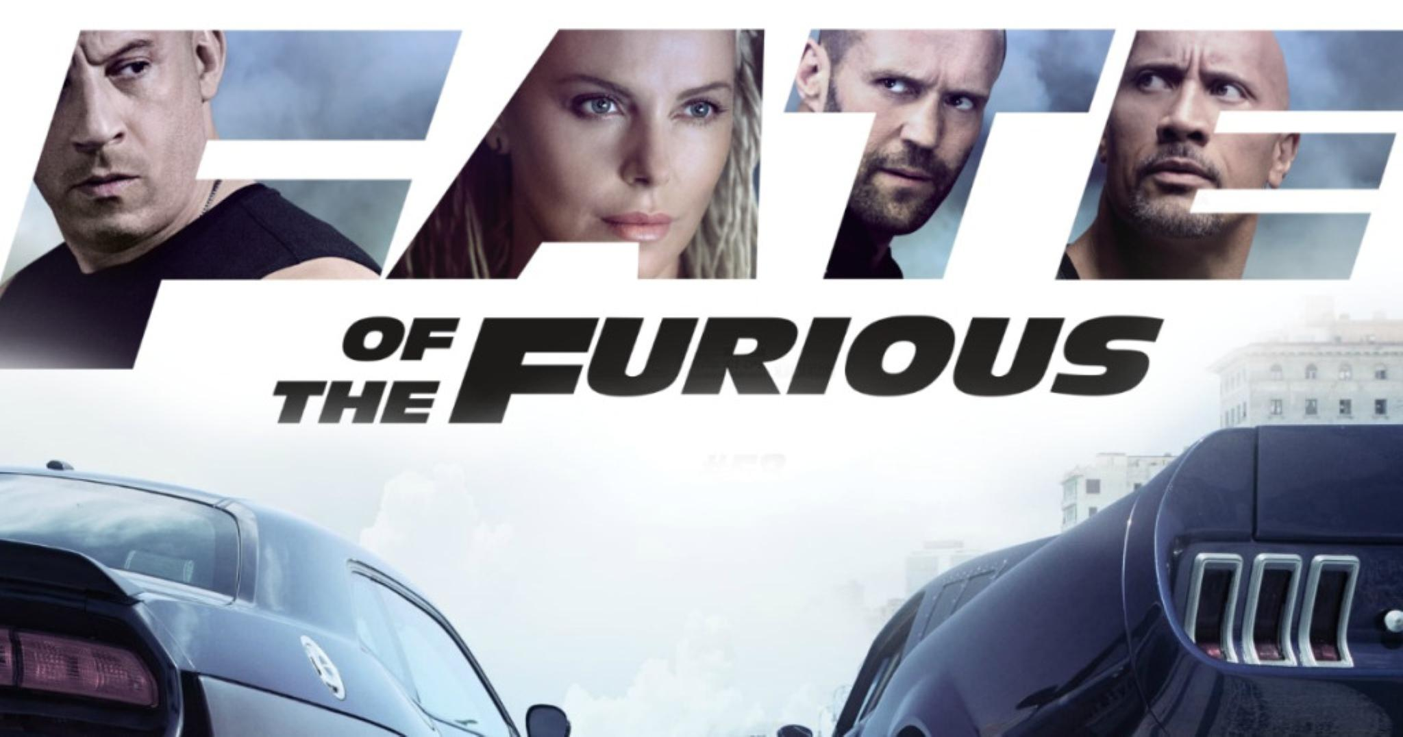 how director 39 s cut differs from original fate of the furious. Black Bedroom Furniture Sets. Home Design Ideas