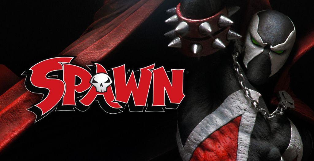 Spawn Toy Hero
