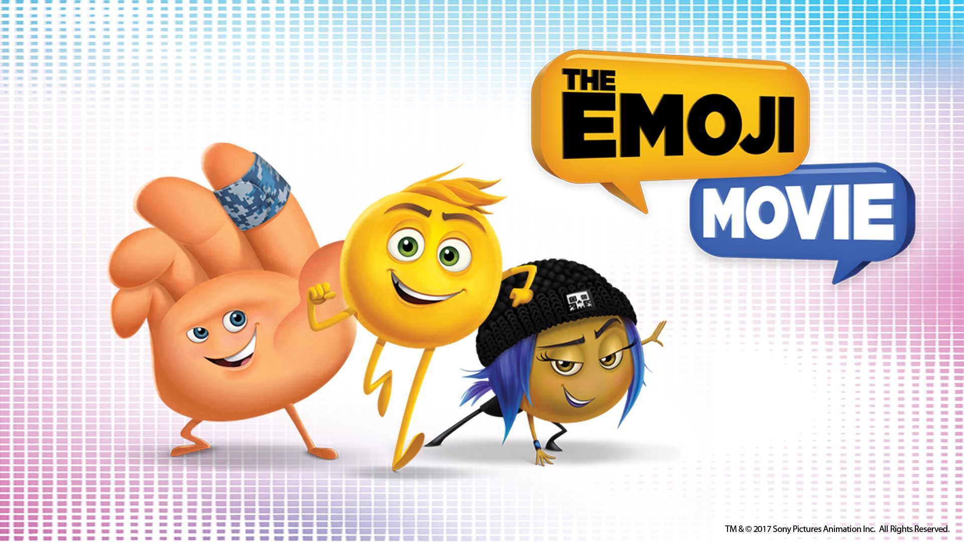 Image Result For Emoji Movie Character Coloring Page