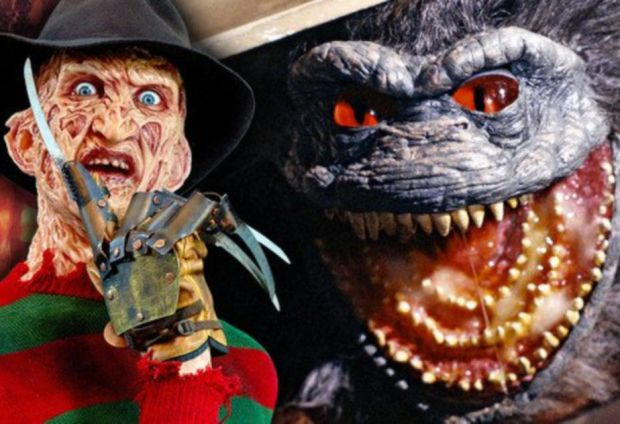 Critters and Elm Street Sequels Earmarked By Annabelle 2 Director