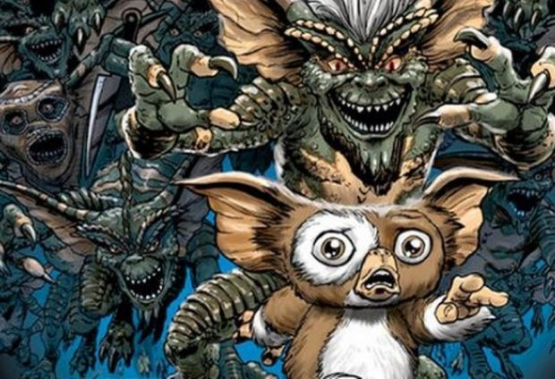 Gremlins 3 Could Kill Off Gizmo