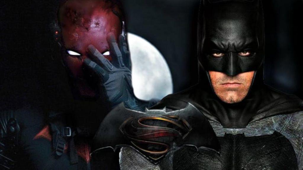 Robin Nightwing DC