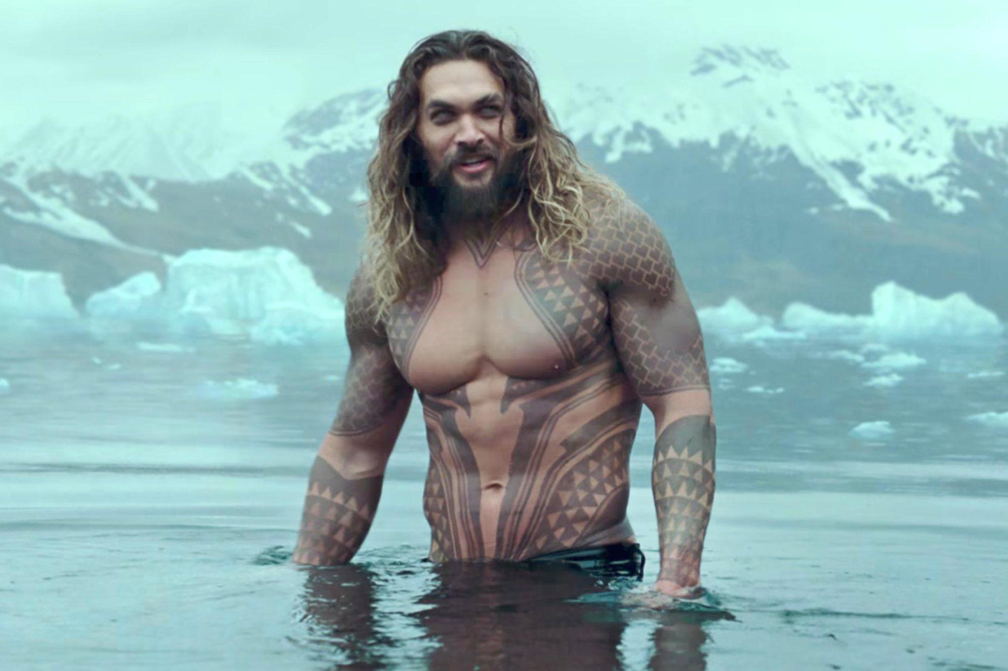 Aquaman Cast Party As Dceu Blockbuster Wraps Production-5917