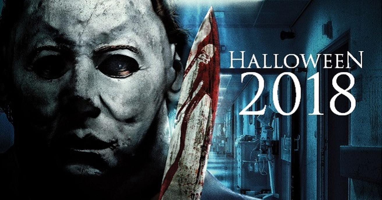 "John Carpenter Pretends All Halloween Sequels ""Didn't Happen"""