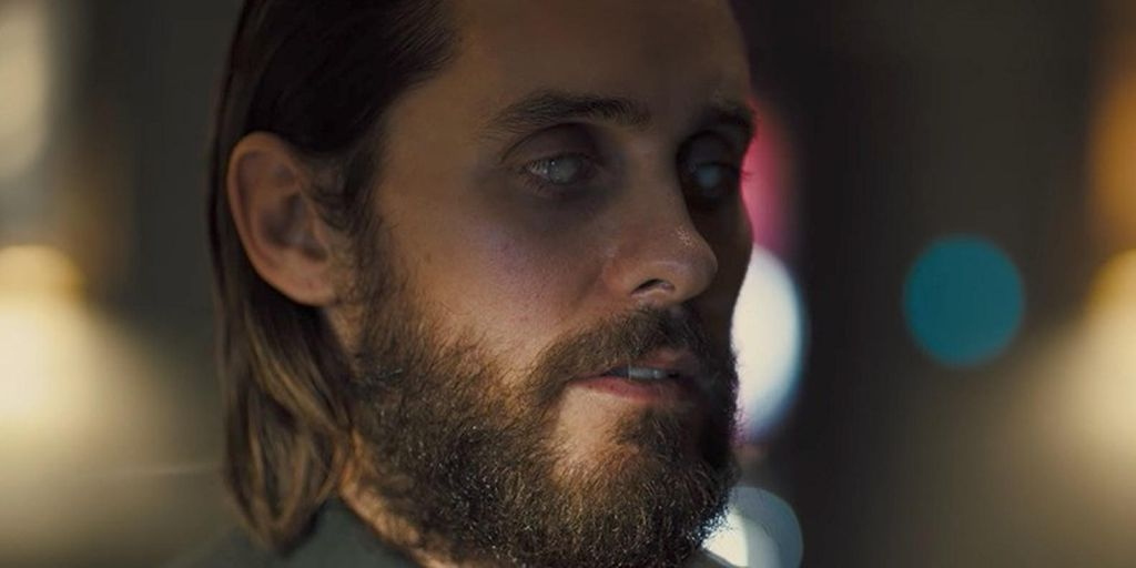 Jared Leto No Certainty To Return For Suicide Squad 2