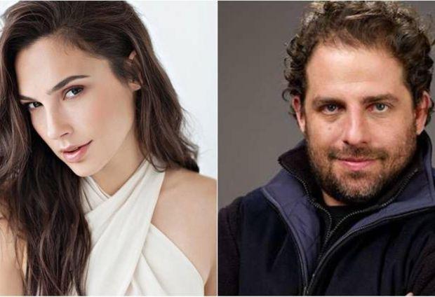 Report: Gal Gadot Will Quit Wonder Woman 2 If Brett Ratner Returns