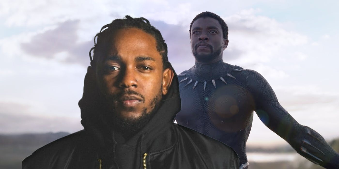 kendrick lamar the hero