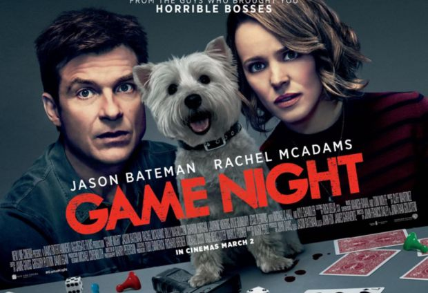 Game Night Reviews: A Modern Comedy That Gets The Mix Right