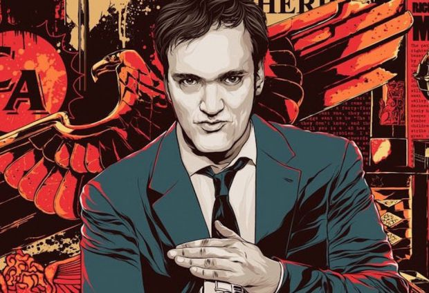 Controversies Leave Quentin Tarantino's 1969 Manson Project In Doubt