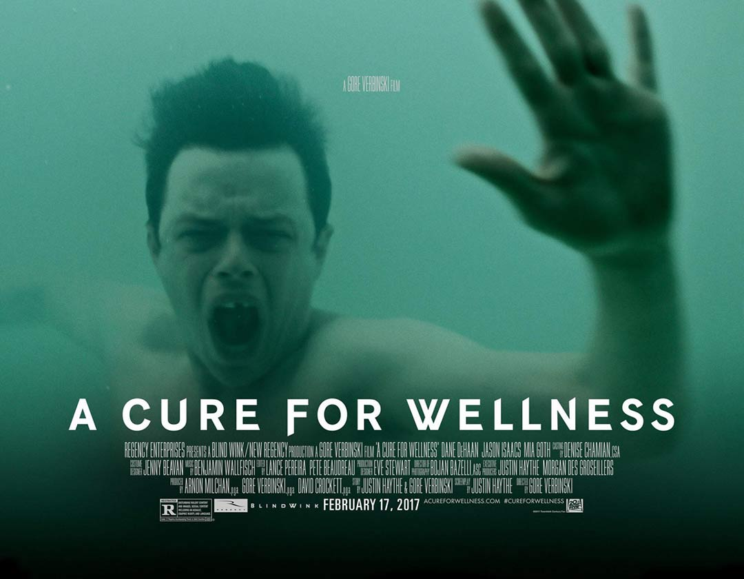 https://cdn.traileraddict.com/content/20th-century-fox/a-cure-for-wellness-poster-4.jpg