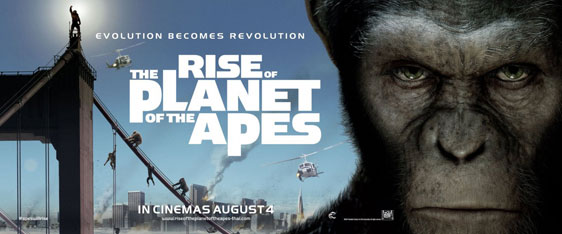 rise of the planet of the apes 2011 full movie download in hindi