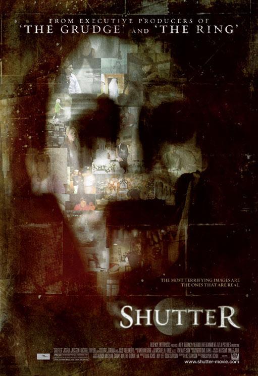 Shutter Poster #1