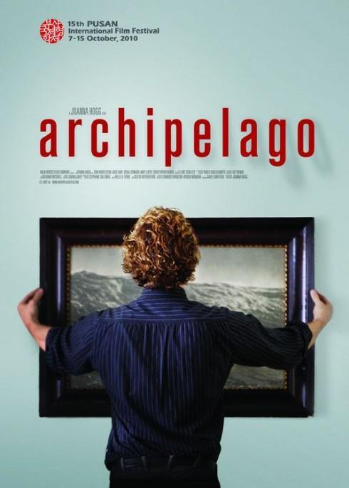 Archipelago Poster #1