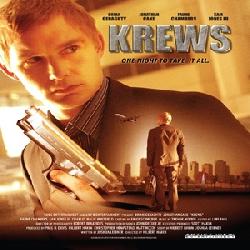 Krews Poster #1