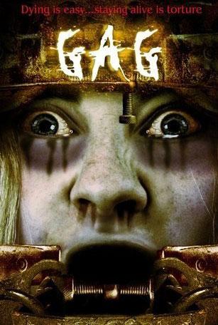 Gag Poster #1