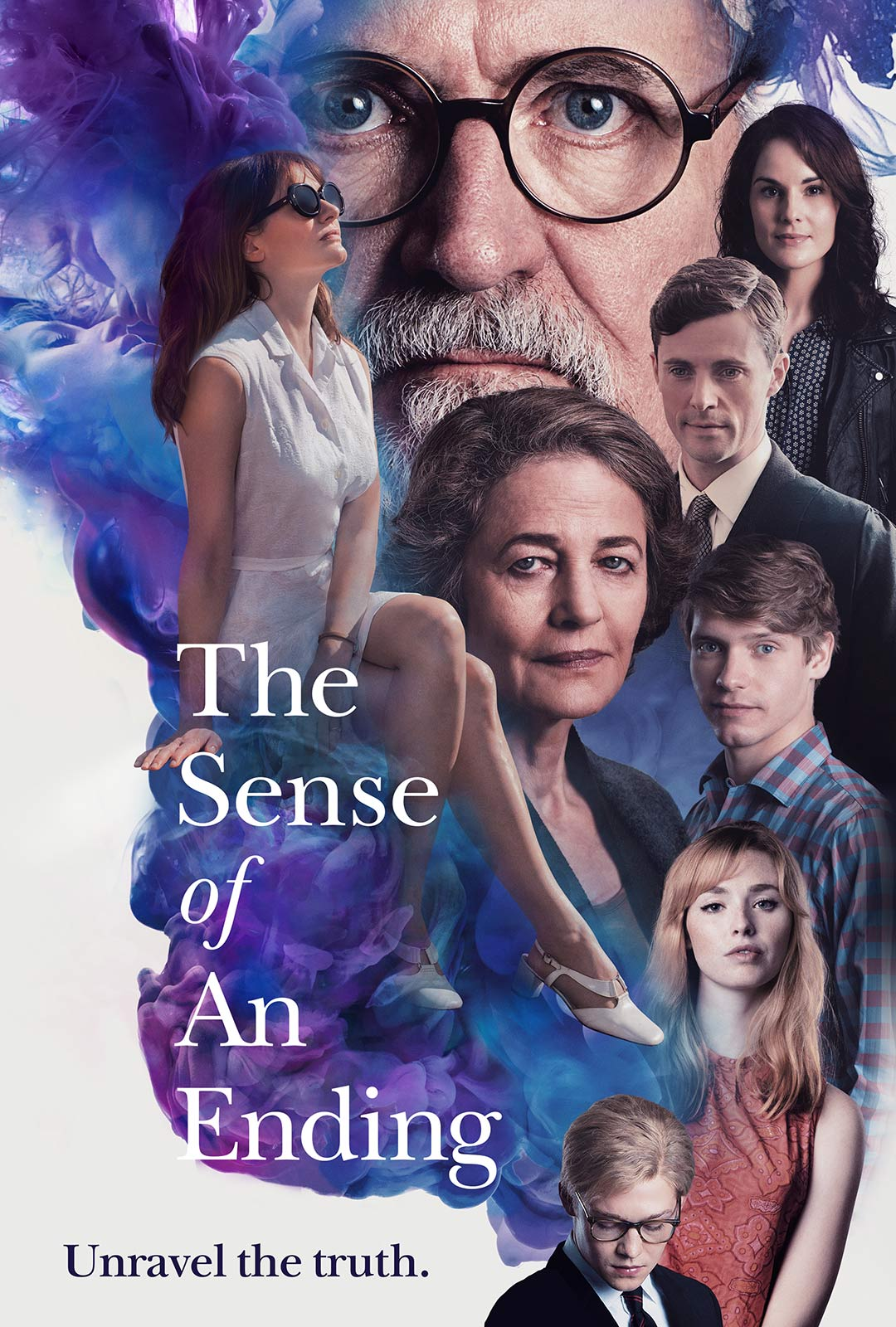 https://cdn.traileraddict.com/content/cbs-films/the-sense-of-an-ending.jpg