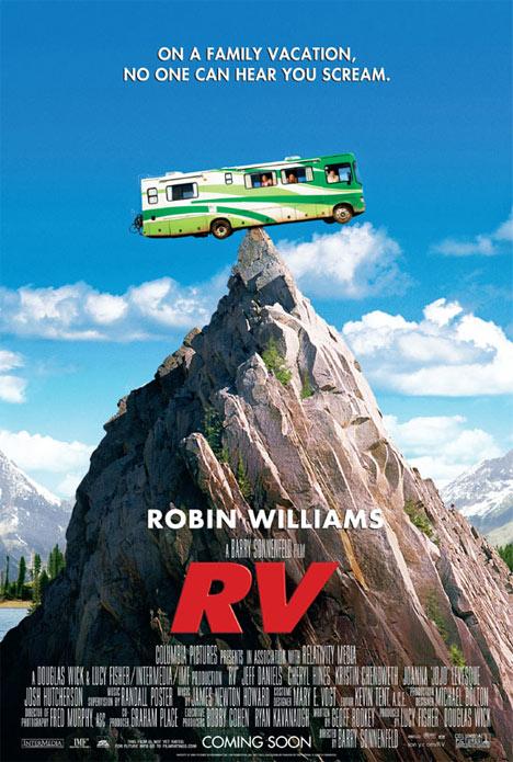 RV Poster #1